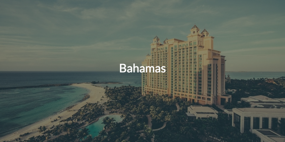 Bahamas hotel day pass