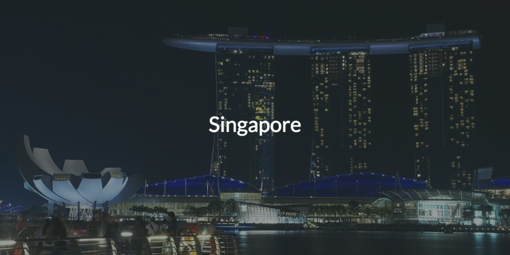 Singapore hotel day pass