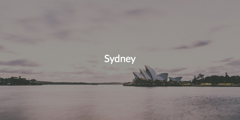 Sydney hotel day pass