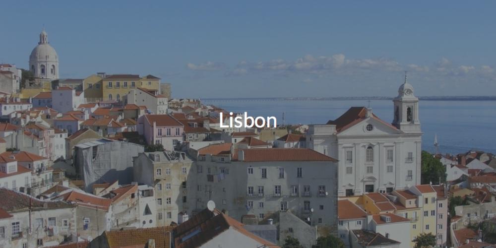 Lisbon hotel day pass