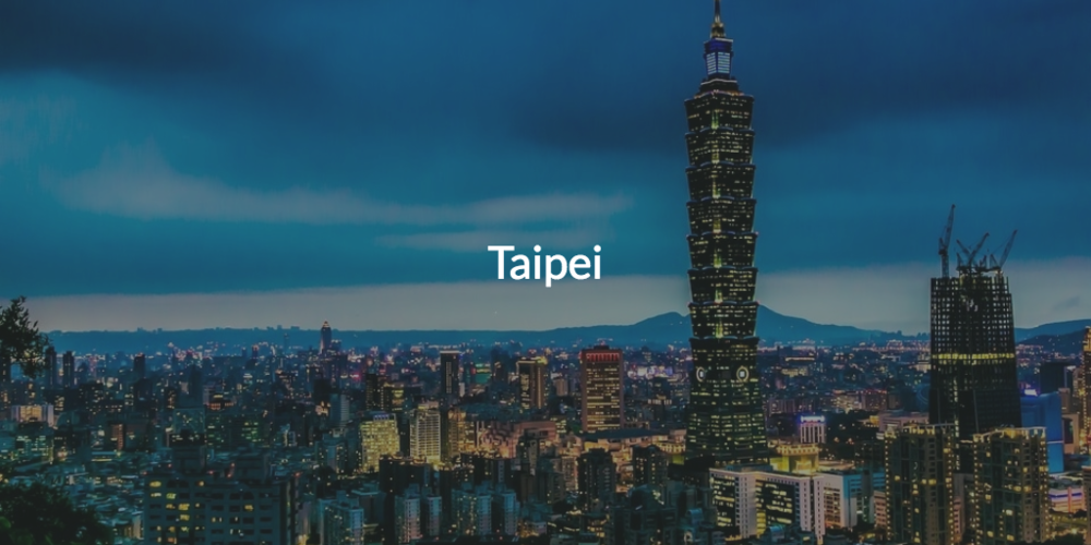 Taipei hotel day pass