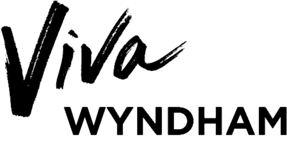 Wyndham Hotel Day Pass