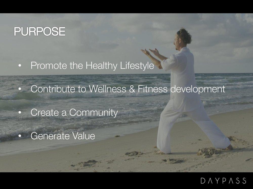 Inspiration_DayPass-page-017.jpg