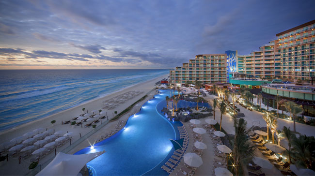 our favorite hotels and resorts day passes in cancun mexico daypass hotel day pass reservation. Black Bedroom Furniture Sets. Home Design Ideas