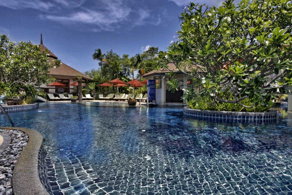 Phuket-Boutique-Resort-Phuket-Hotel-Mangosteen-Boutique-Resort-and-Ayurveda-Spa-3.jpg
