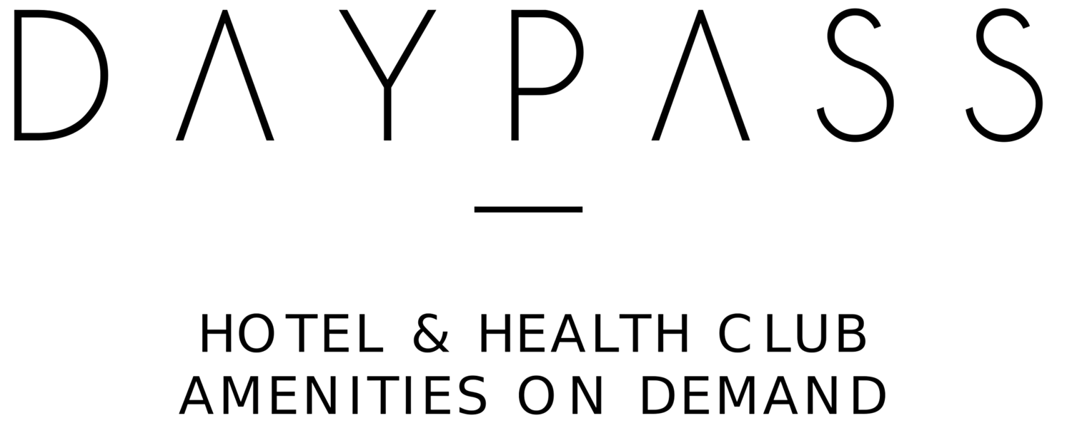 DayPass - Hotel Day Pass Reservation to Pools, Resorts and Spas