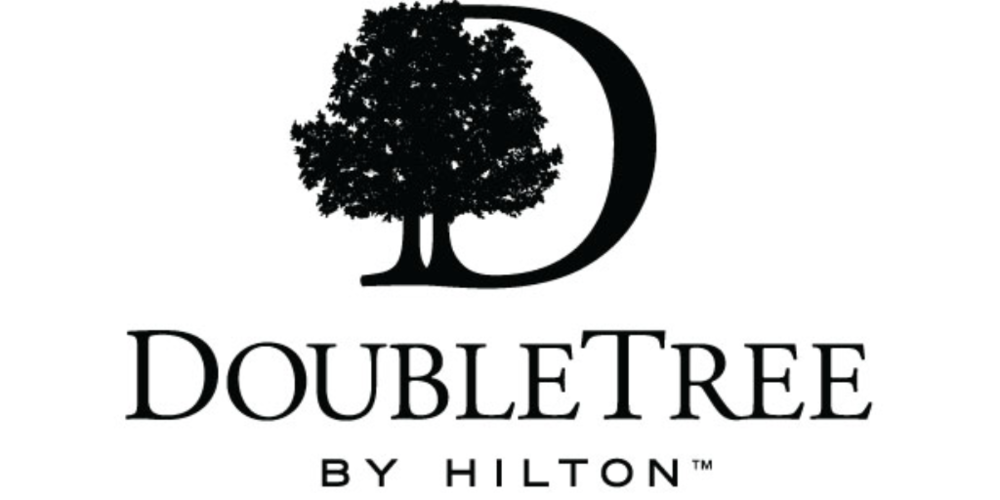 DoubleTree by Hilton Day Pass