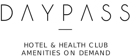DayPass | Hotel Day Pass Reservation to Pools, Resorts and Spas