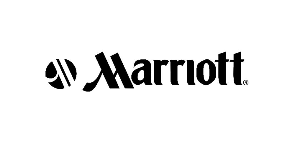 Marriott Day Pass