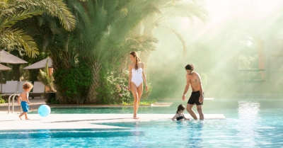 Club Med Palmeraie Marrakech - Day Pass