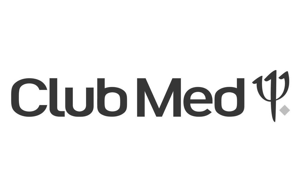 CLUB-MED.jpg