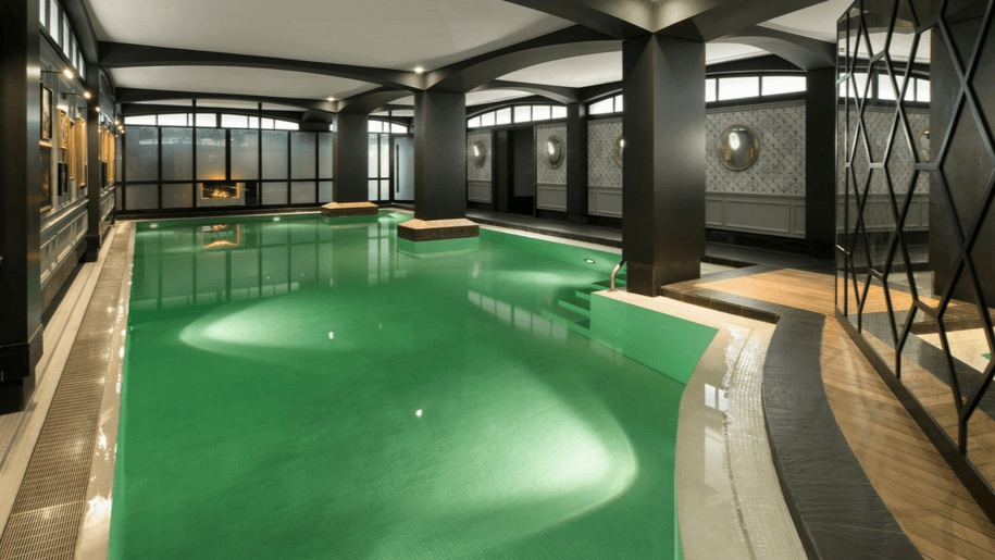 spa-diane-barriere-piscine-1-1280x515.png