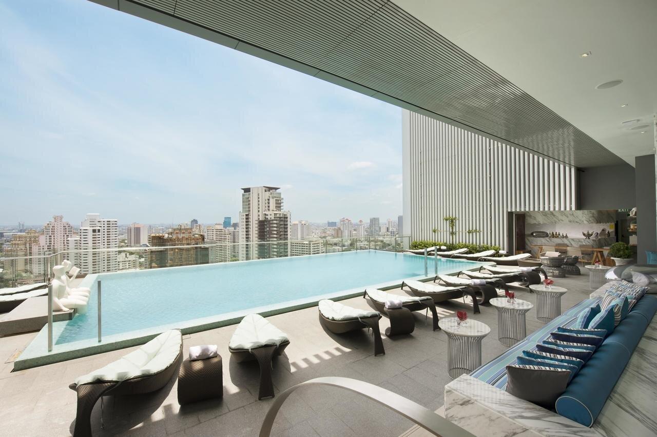 Piscines Es & Spas piscine spa paris — blog   daypass - hotel day pass reservation