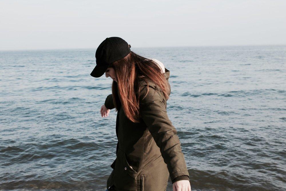 Nicole // Lifestyle