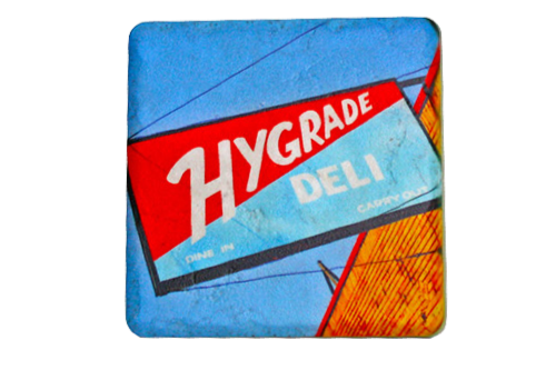 HYGRADE-DELI-SIGN.png