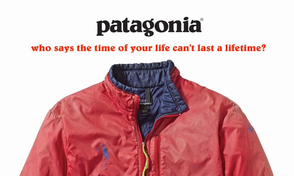 patagonia print 5.jpg