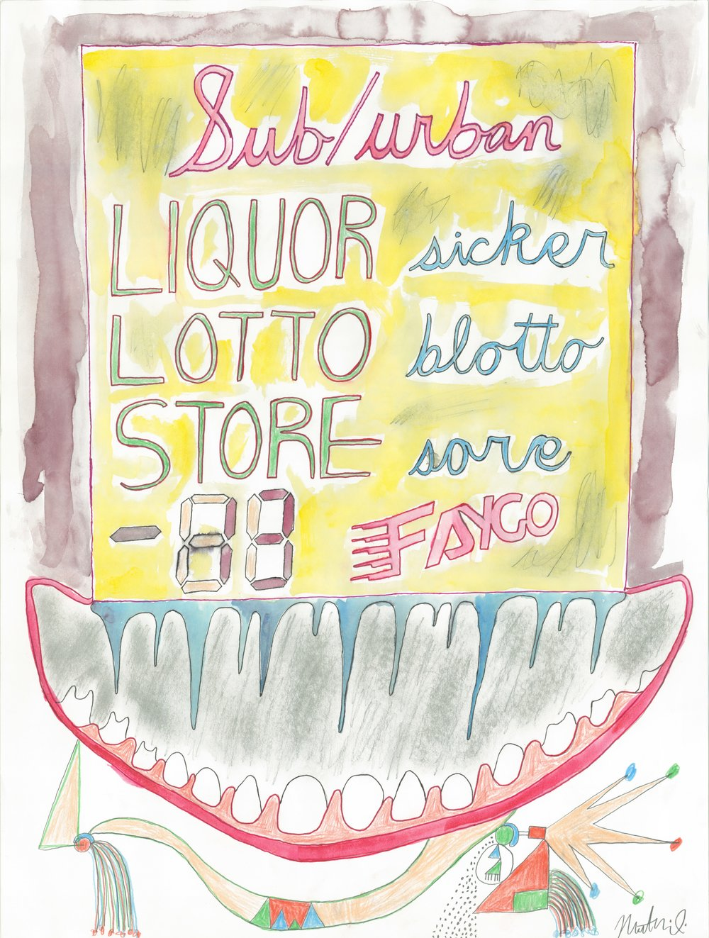 liquor lotto store sore copy.jpg