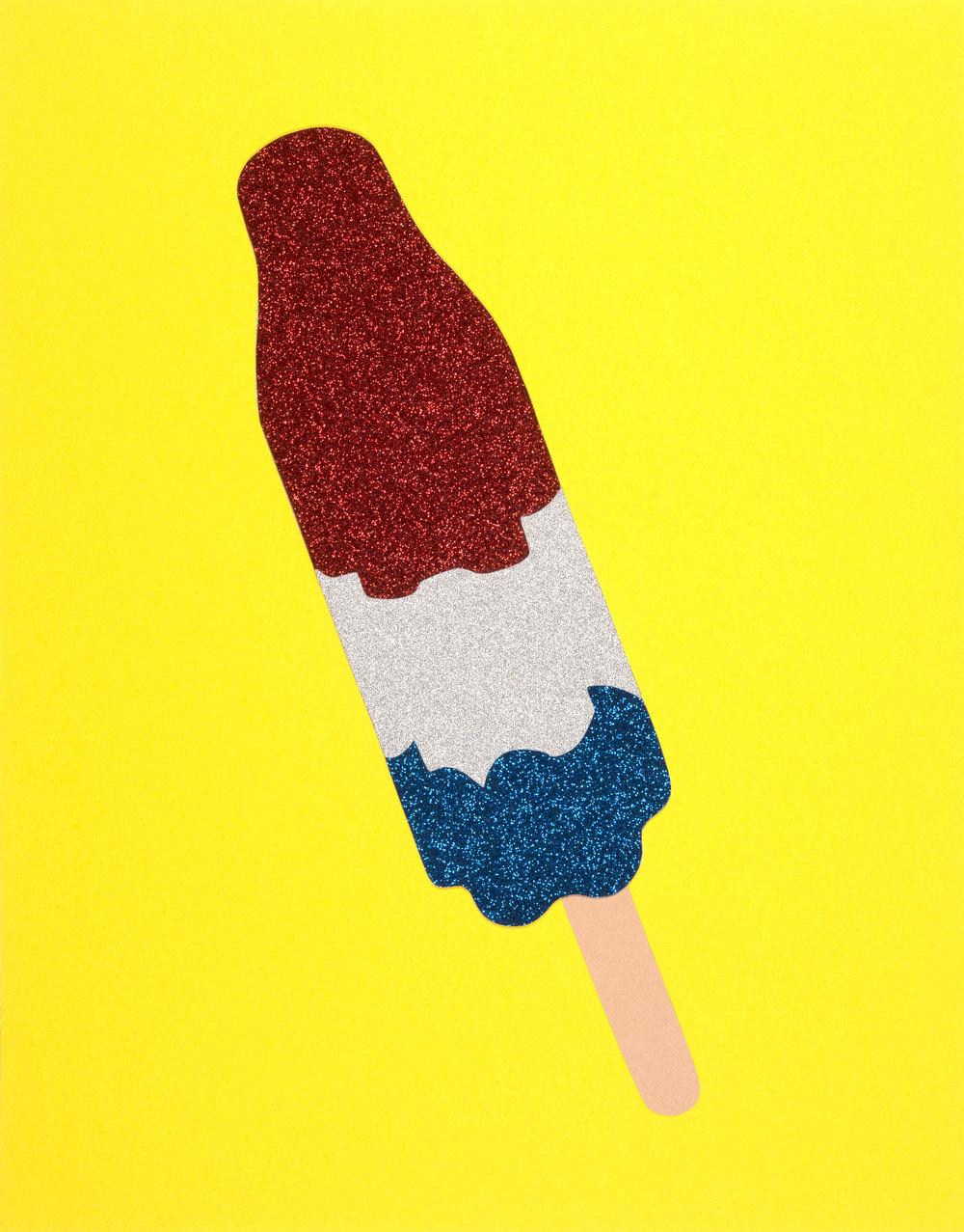 Rocket Pop