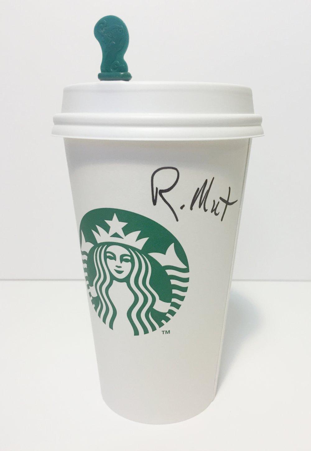 R. Mut (PSL)