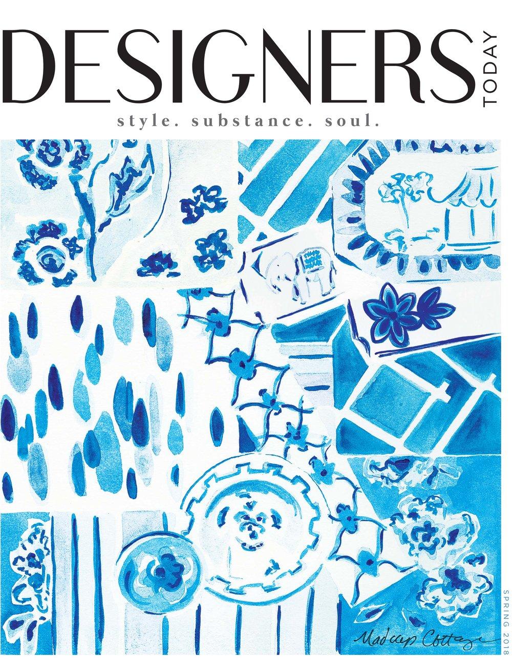 DT001 Cover_Spring2018.jpg