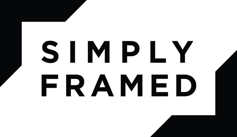 SIMPLY_FRAMED_LOGO_PNG copy.jpg