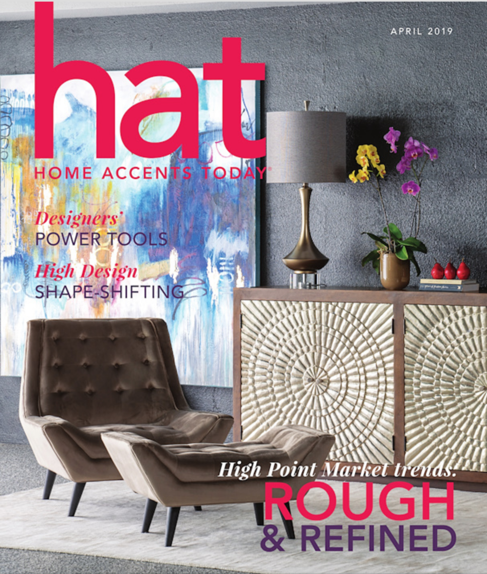 Home Accents Today - April 2019.png