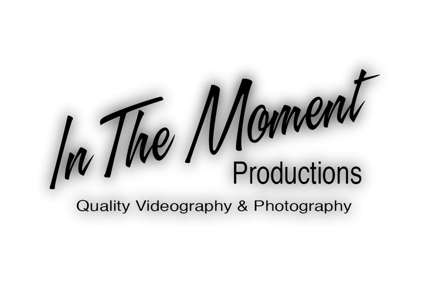 In The Moment Productions
