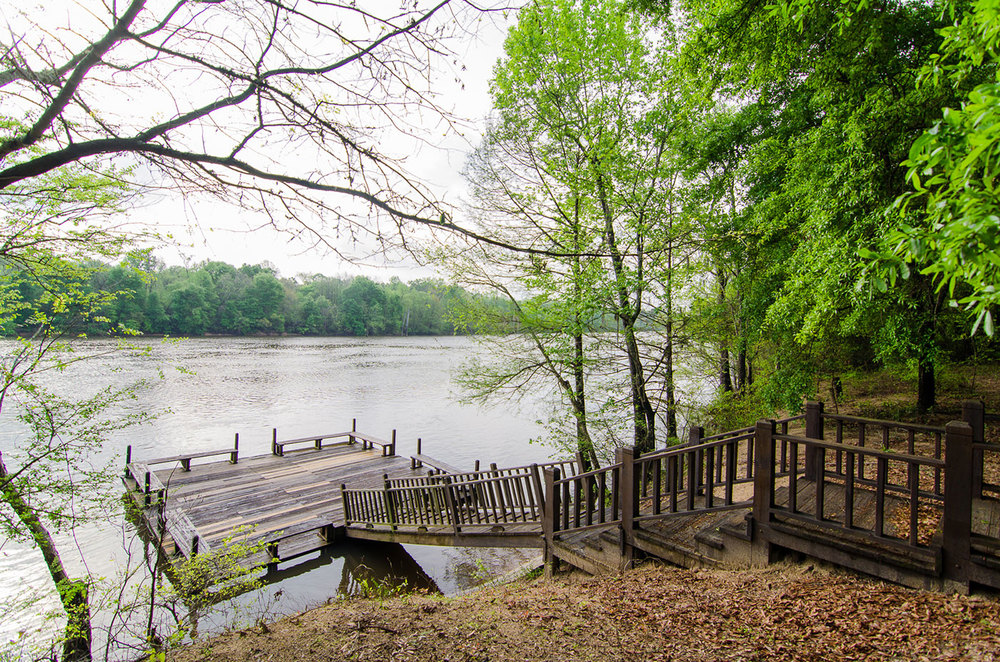 3riversrealty_river-ridge_residential-estate--Mills-Brock3rr,-2016,-hamm,-river-8.jpg