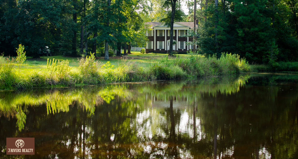 3riversrealty_south-georgia_farm_waterfront_pond_barn_land_bluegrass_country-music_9359_mills-brock.jpg