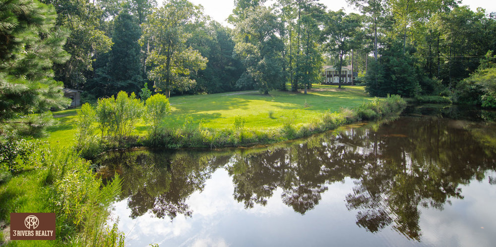 3riversrealty_south-georgia_farm_waterfront_pond_barn_land_bluegrass_country-music_old-antebellum-home_mills-brock.jpg