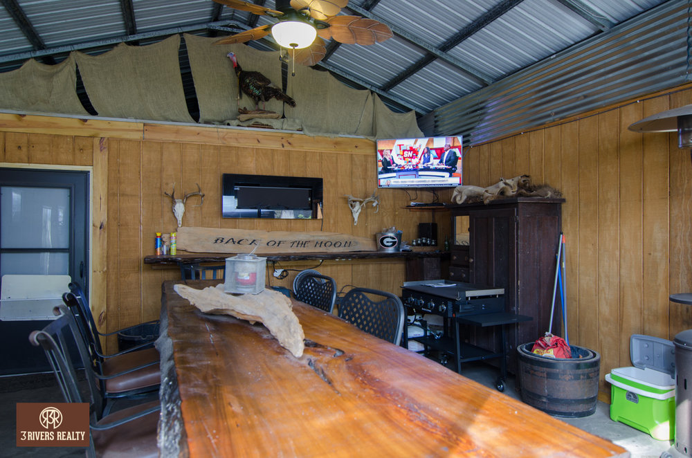 southern-living_georgia-real-estate_south-georgia_home-for-sale_executive-home_home-and-land_decatur-county_custom-home_acreage-man cave.jpg