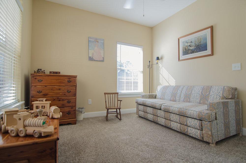 3riversrealty,-bainbridge-home-for-sale,boxwood-drive,mills-brock,randee-eubanks,bedroom2.jpg