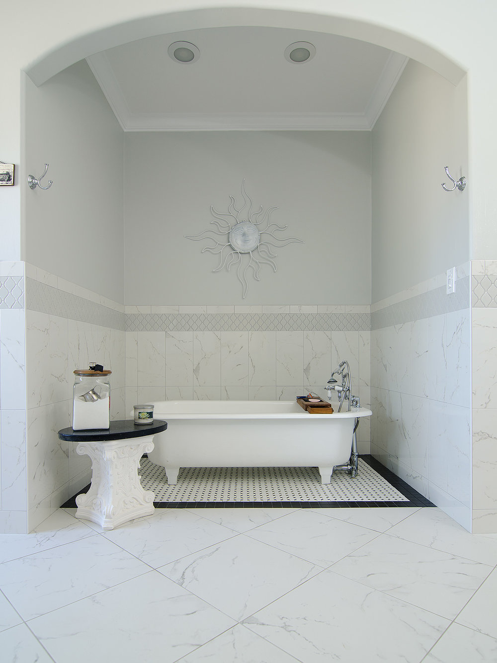 3riversrealty,-bainbridge-home-for-sale,boxwood-drive,mills-brock,randee-eubanks,masterbathtub.jpg