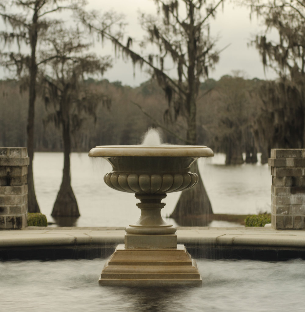 lake-douglas-fountain.jpg