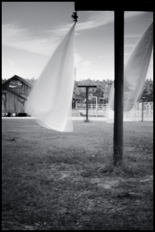untitled-26.jpg