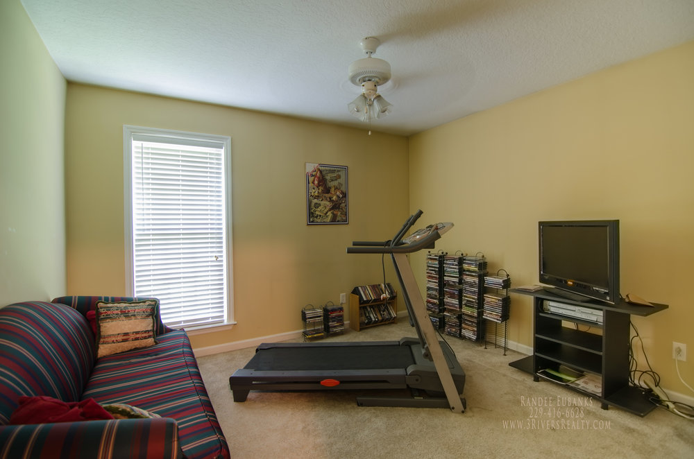 3rivers-realty,three-rivers-realty,bainbridge-georgia-for-sale,bainbridge-real-estate,realtors-in-bainbridge-georgia,randee-eubanks,bedroom3 (2).jpg