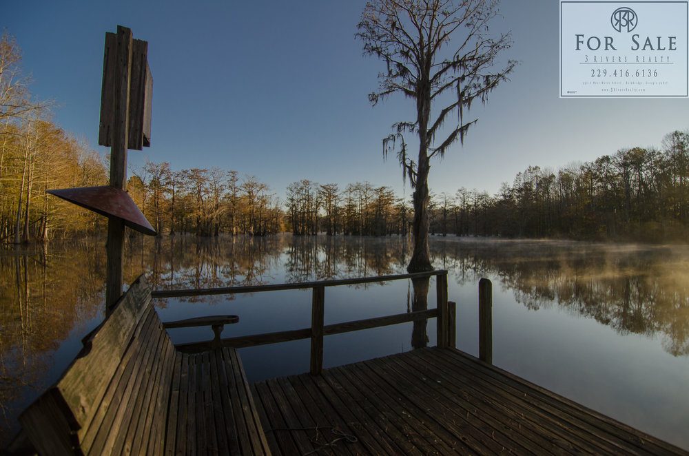 3riversrealty,three-rivers-realty,bainbridge-real-estate,water-front,bainbridge-real-estate-company,water-front-house-in-bainbridge,mills-brock,bainbridge-georgia-real-estate,south-georgia-home,taurusUSA,dock-view.jpg