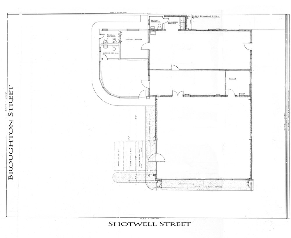 118-Shotwell-Site-Plan-3riversrealty,threeriversrealty,mills-brock,bainbridgegarealestate,bainbridge-commercial-property,bainbridge-downtown-development.jpg