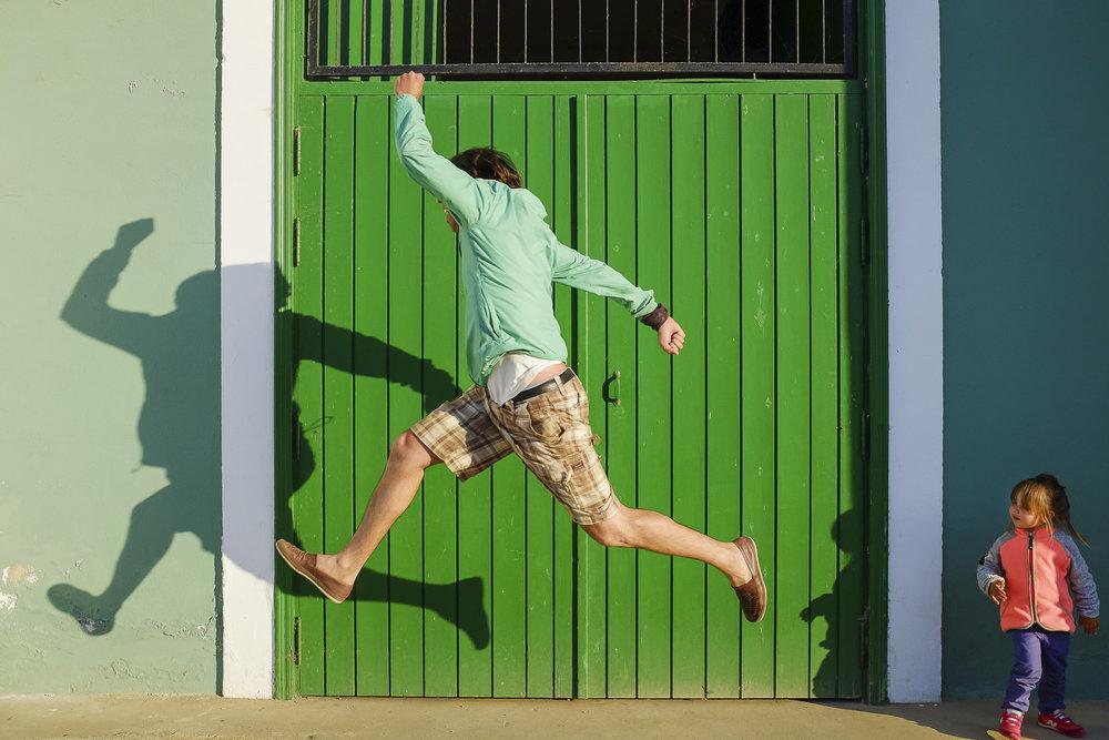 El-salto-del-fotografo-profesional.jpg
