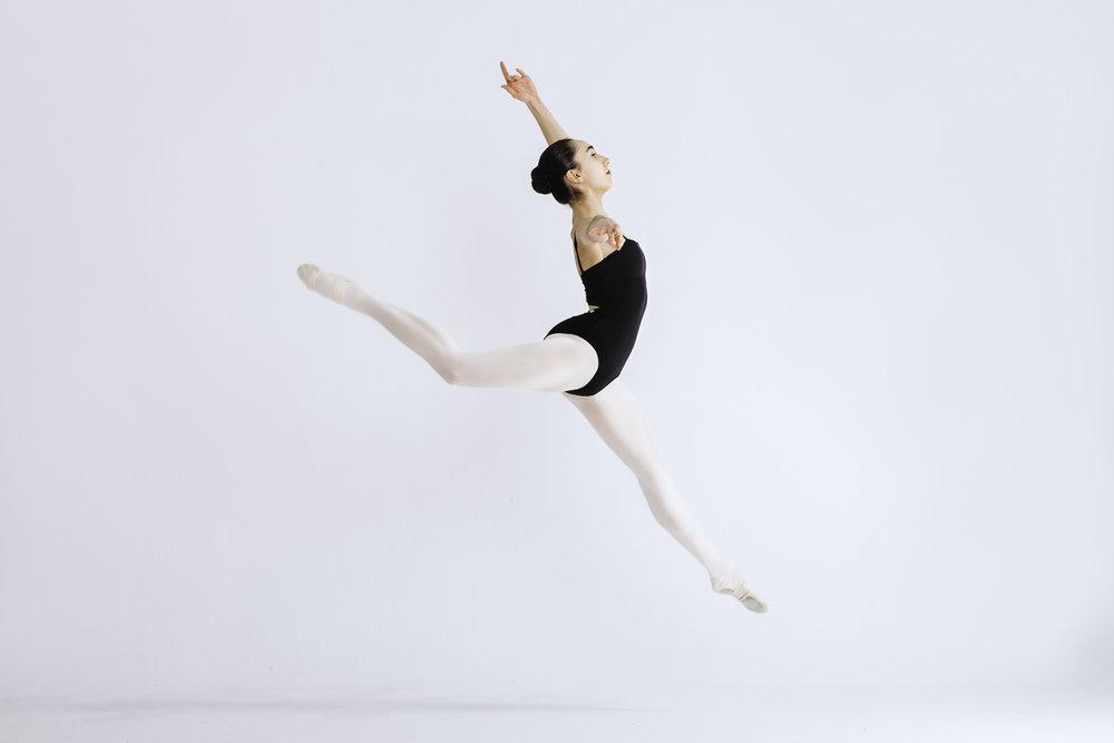 Carmen Bailarina-143.jpg