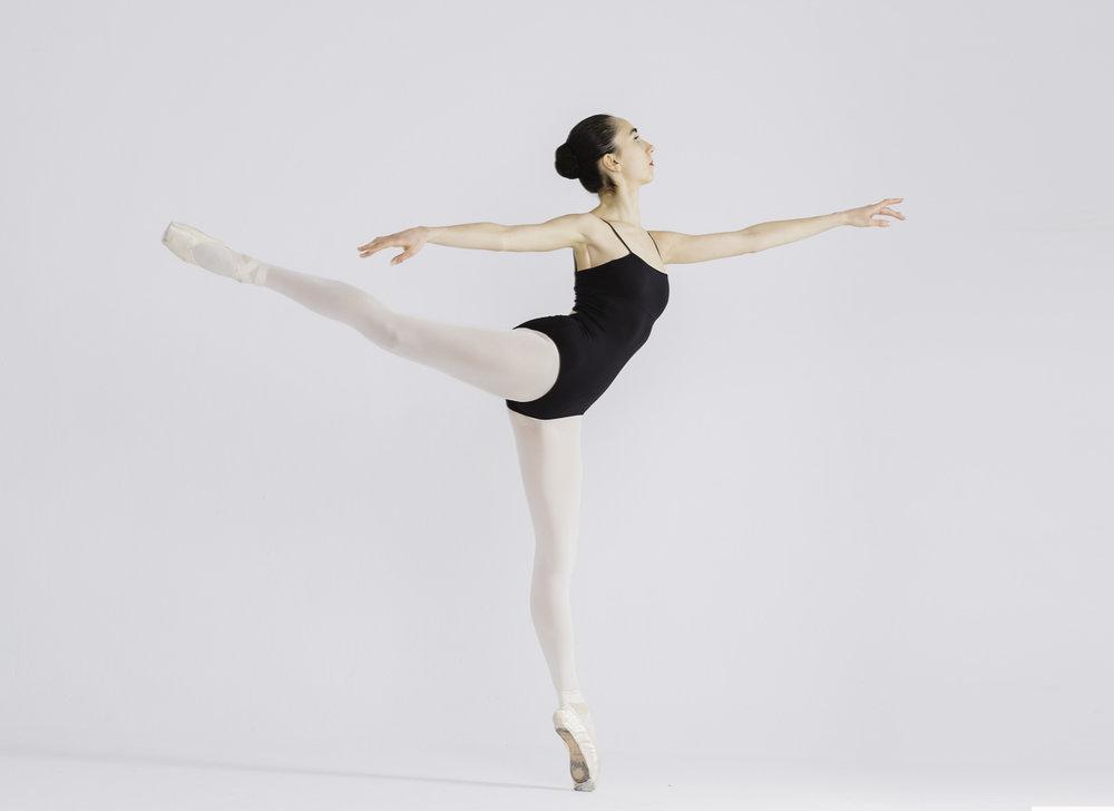 Carmen Bailarina-215.jpg