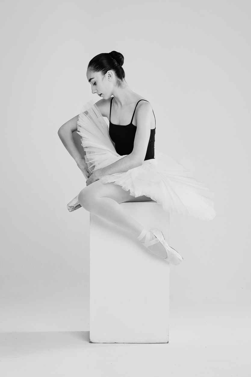 Carmen Bailarina-259.jpg