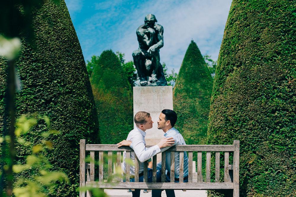 B&C Bröllop-533.jpg