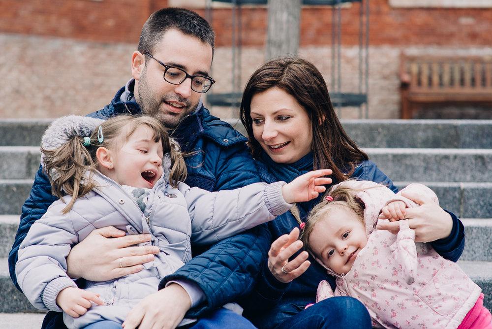 Familia de Javi y Flo-140.jpg