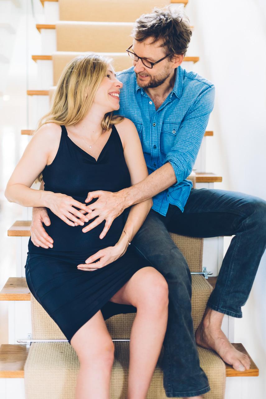 Rita embarazada-104.jpg