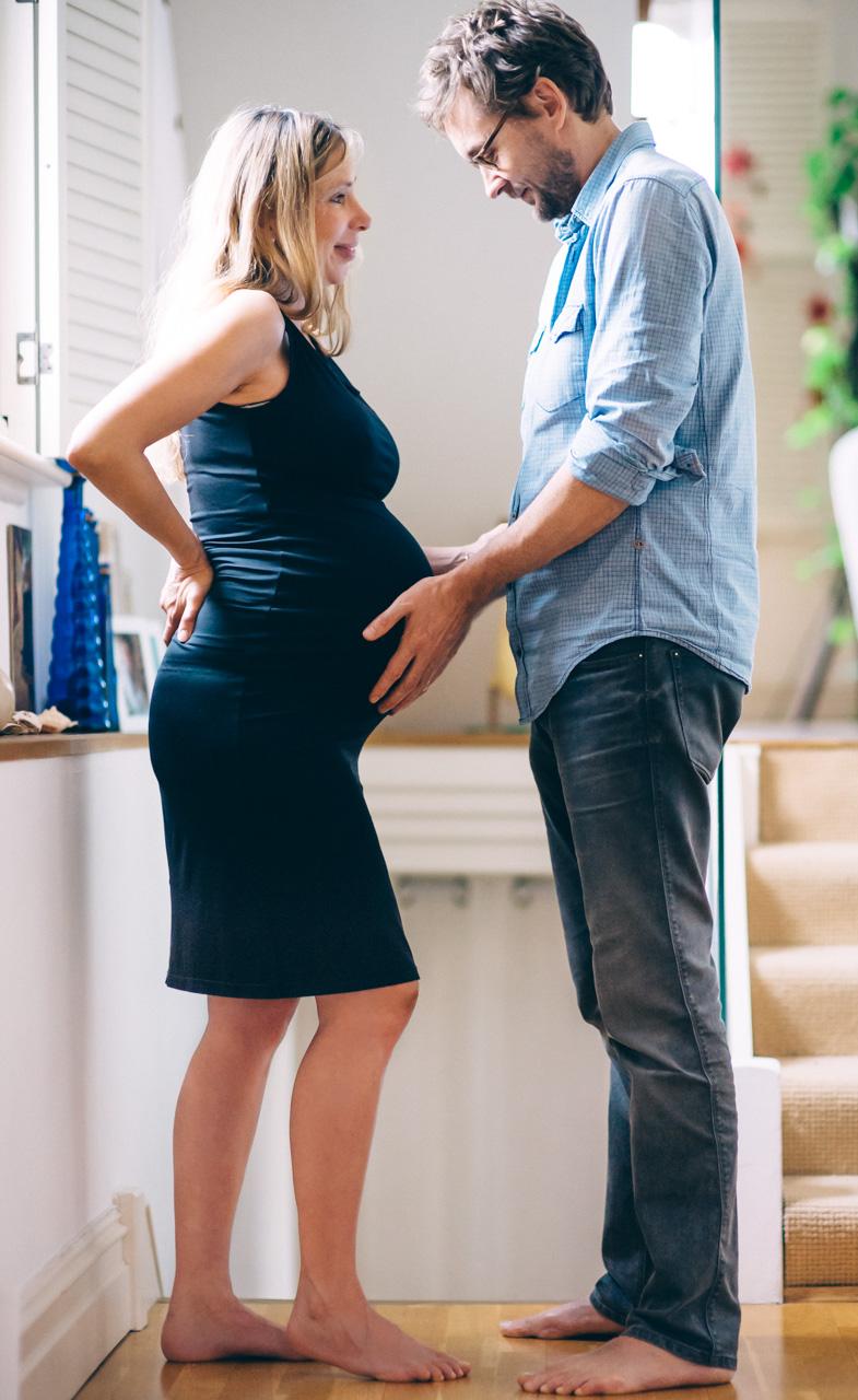 Rita embarazada-178.jpg