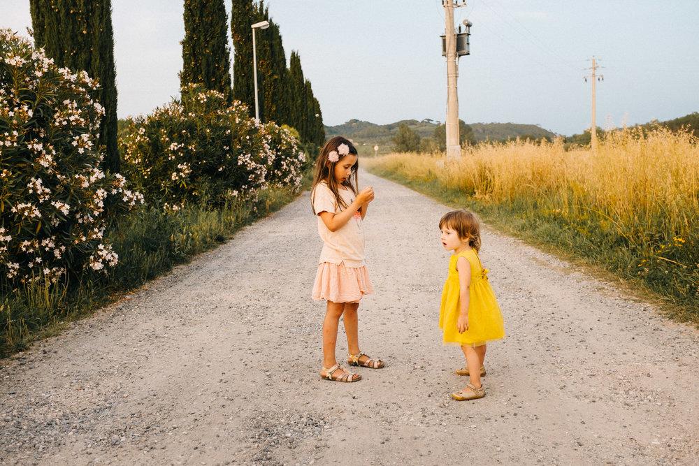 Toscana 2018-139.jpg