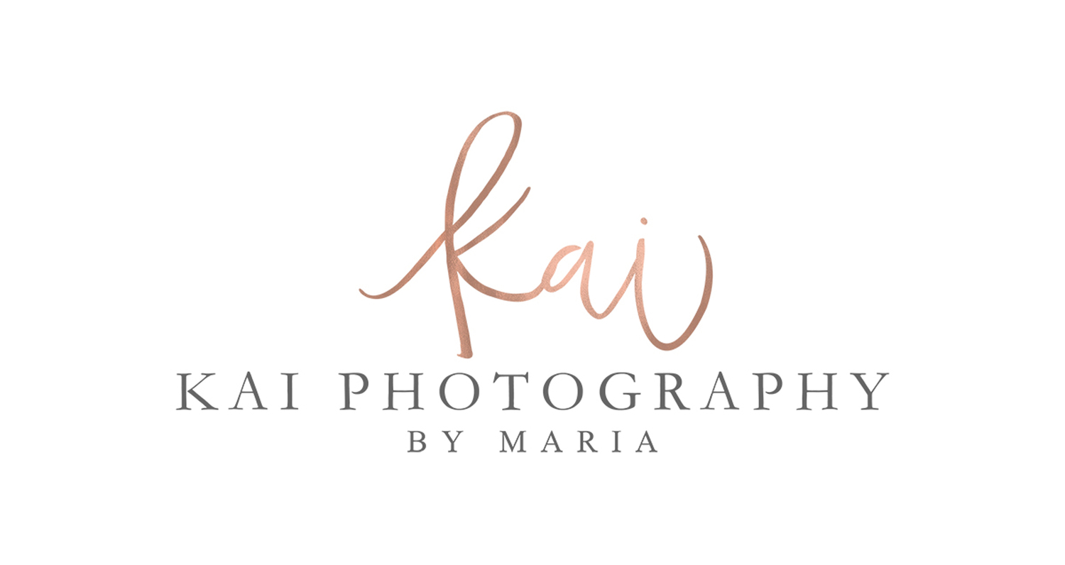 kai photography by Maria