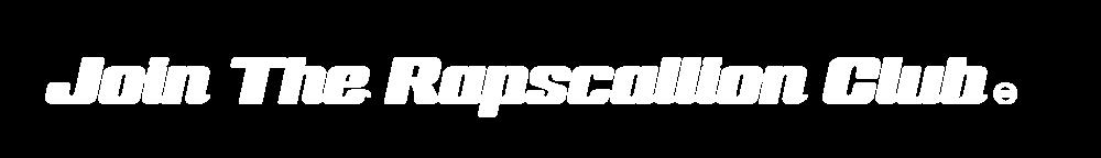 rapscallionclubwebsitefont.png