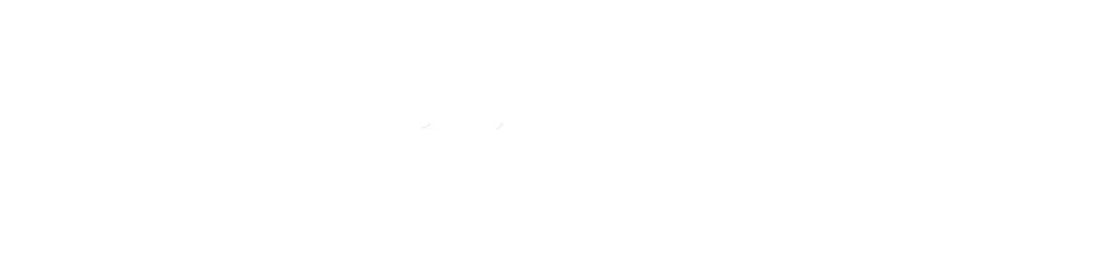 TRC RECORDS ONCE N FOR ALL.png